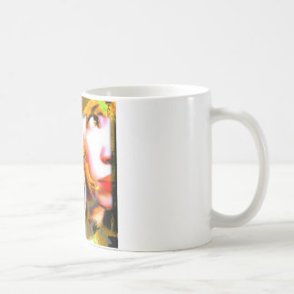 Caneca De Café crafty-union5.jpg