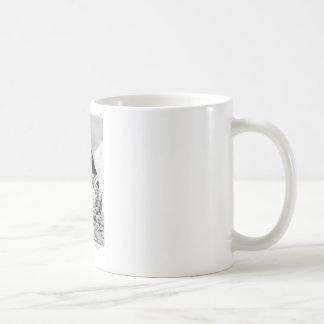 Caneca De Café Espere até que você anointed por Francisco Goya