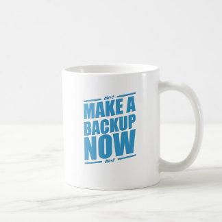 Caneca De Café Faça um apoio agora!