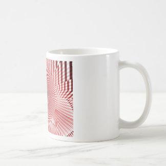 Caneca De Café fractals