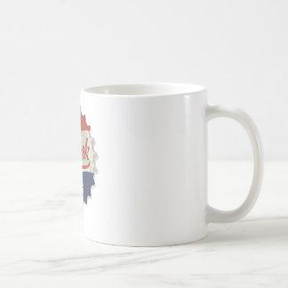 Caneca De Café Gelo da bebida - boné de garrafa frio da cola