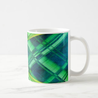 Caneca De Café Geometria criada por Tutti