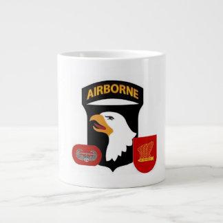 CANECA DE CAFÉ GIGANTE