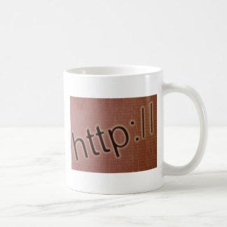 CANECA DE CAFÉ HTTP