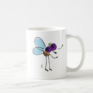 Caneca De Café image.pngbugs!