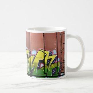 Caneca de café K20