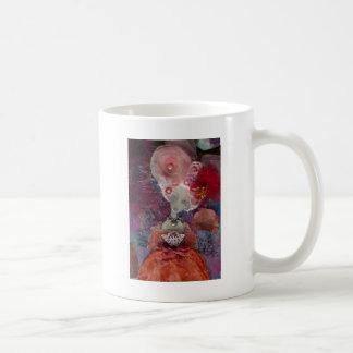Caneca De Café Marie Antoinette