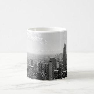 Caneca De Café Nova Iorque