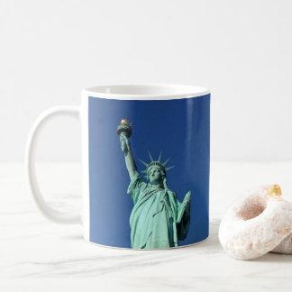 Caneca De Café Senhoras de América
