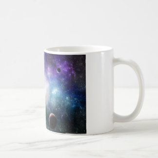 Caneca De Café Stardust
