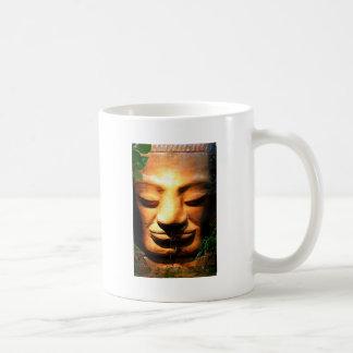 Caneca De Café Zen
