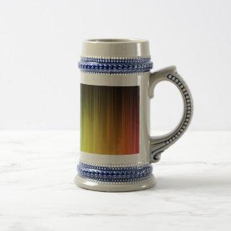 Caneca De Cerveja 7 cores