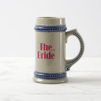 Caneca De Cerveja Bride-set-PINK.gif