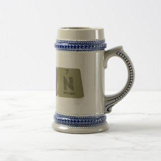 Caneca De Cerveja Pagan-Pa-Ga-N-Protactinium-Gallium-Nitrogen.png