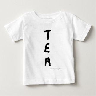 Caneca do chá de Alex Camisetas