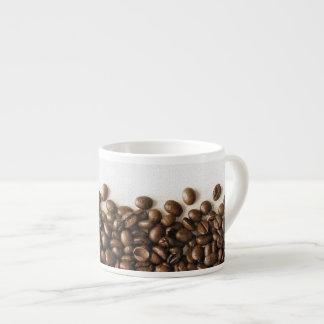 Canecas de Café Expresso
