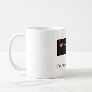 Caneca dos doces de Bisousweet