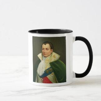 Caneca Joseph Bonaparte