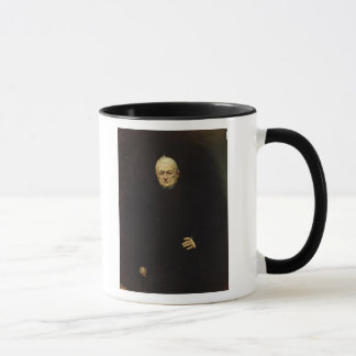Caneca Louis Adolphe Thiers, 1877