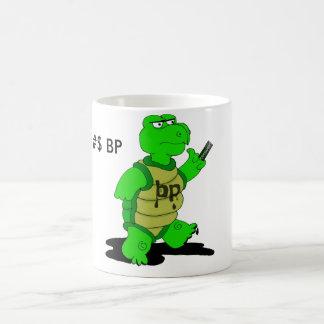 Caneca Mágica Copo Morphing F#$% BP