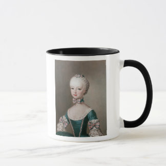 Caneca Marie Antoinette