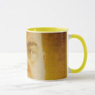 CANECA NECESSIDADE CAFFINE AGORA!!!!!