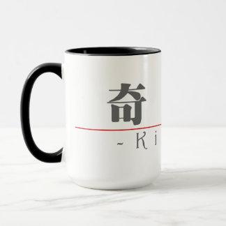 Caneca Nome chinês para Kieran 22474_3.pdf