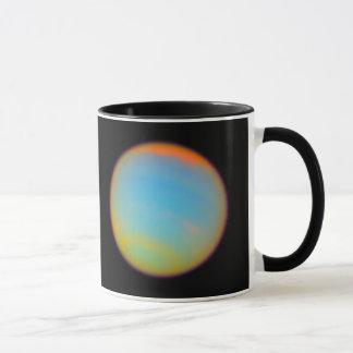 Caneca O planeta Netuno