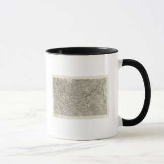 Caneca Staint Etienne, Staint Marcelino