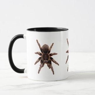 Caneca Tarantula