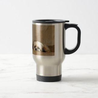 Caneca Térmica Shitzu Yorkie Terrier