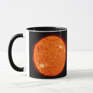 Caneca The Sun
