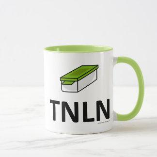 CANECA TNLN & TFTC
