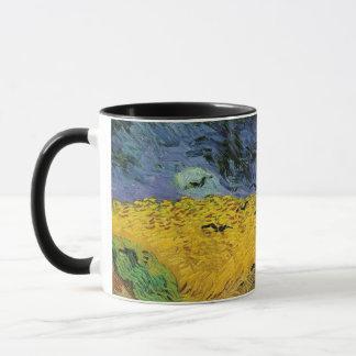 Caneca Vincent van Gogh
