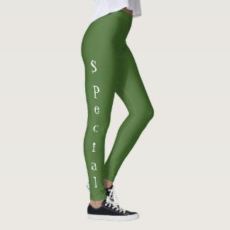 Caneleiras - Special Legging