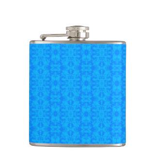 Cantil Azul do Fractal