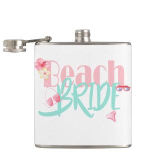 Cantil beach-bride-blue.gif