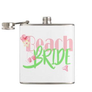 Cantil beach-bride-green.gif