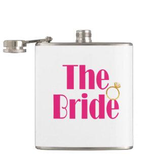 Cantil Bride-set-PINK.gif