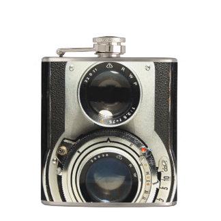 Cantil Câmera original do vintage
