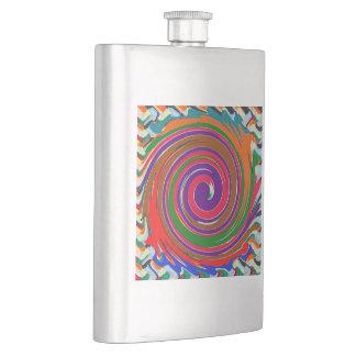 Cantil De Bebida O modelo de DIY ADICIONA escolhas da etiqueta da