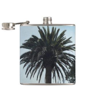 Cantil Palmeira