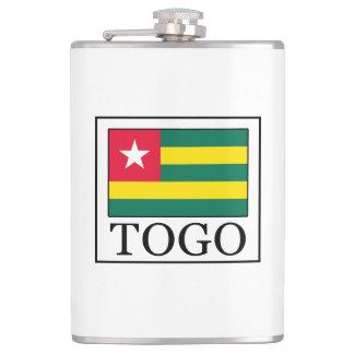 Cantil Togo