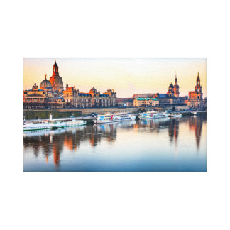 Canvas Dresden