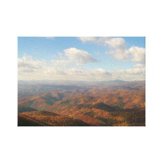 Canvas feitas com fotografia 27 impressão em tela