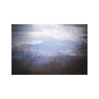 Canvas feitas com fotografia 29 impressão em canvas