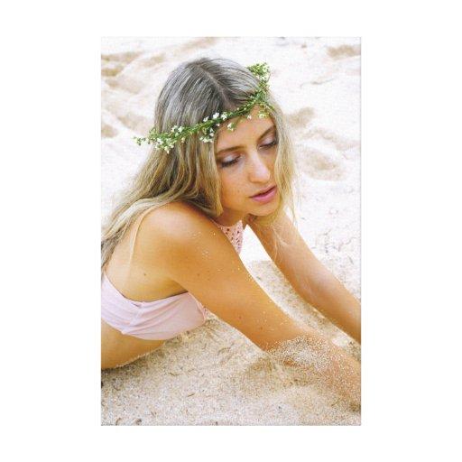 Canvas Photography Impressão Em Tela Canvas