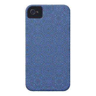 Capa abstrata para QPC iPhon Capas De iPhone 4 Case-Mate