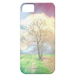 Capa Barely There Para iPhone 5 Caso de Iphone 5