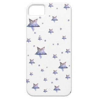 Capa Barely There Para iPhone 5 Fora das estrelas IPhone Se/IPhone5/5s deste
